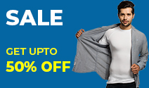 Ngwear sweat shirts GET UPTO 50% OFF