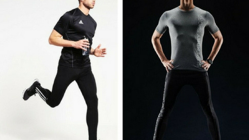 Sweat-Blocking Materials for Controlling Armpit Perspiration NGwear