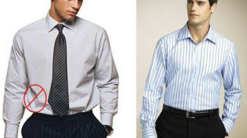 What Are The Benefits Of Having A Long Undershirt NGwear