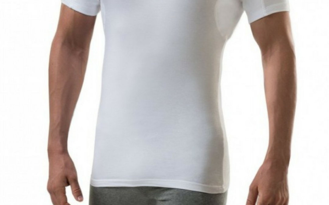 What Are The Benefits Of Having A Long Undershirt