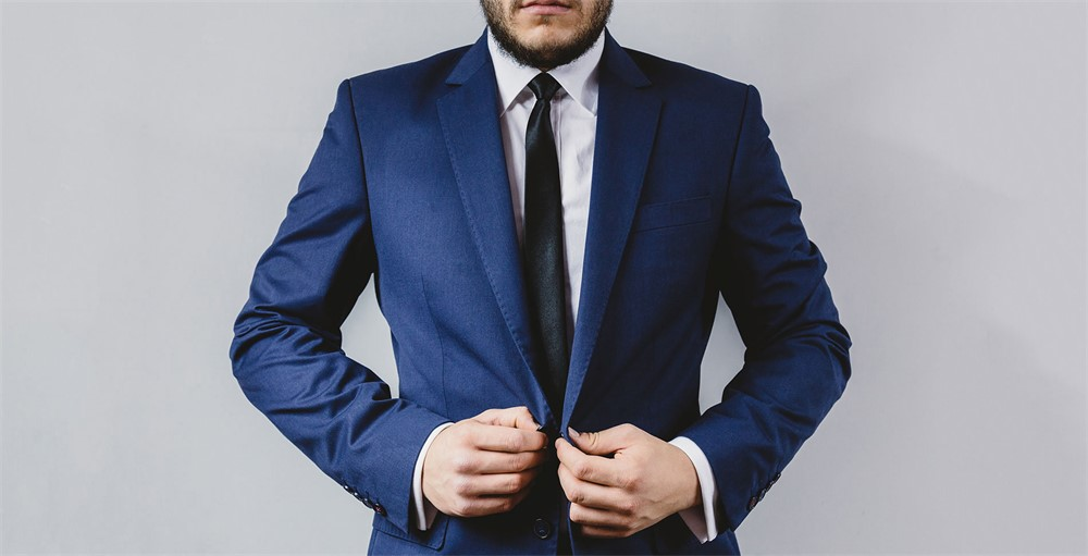 What to Wear to An Interview? NGwear